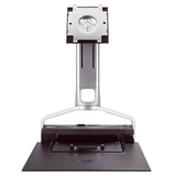 Dell Latitude E-Port Display Stand