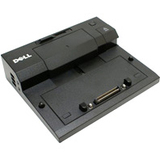 Dell Latitude E-Port Docking Station