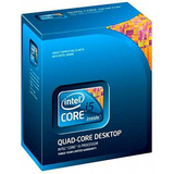 BX80616I5650 - Intel Core i5 i5-650 3.20 GHz Processor - Socket H LGA-1156