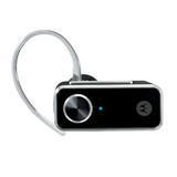Motorola H690 Earset - Mono
