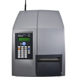 Intermec PM4i Direct Thermal/Thermal Transfer Printer - Monochrome - L - PM4D011000005020