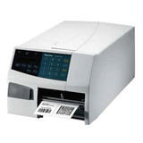 Intermec EasyCoder PF4i Direct Thermal/Thermal Transfer Printer - Mono - PF4ID00100000020