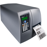 Intermec PM4i Direct Thermal/Thermal Transfer Printer - Monochrome - Label Print PM4D010000000020