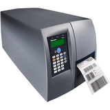 Intermec EasyCoder PM4i Direct Thermal/Thermal Transfer Printer - Monochrome - Label Print