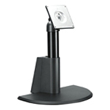 Lenovo 57Y4277 Display Stand