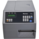 Intermec EasyCoder PX4c Direct Thermal/Thermal Transfer Printer - Label Print PX4C011000000040