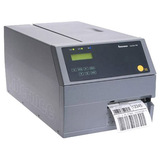 Intermec EasyCoder PX4c Direct Thermal/Thermal Transfer Printer - Labe - PX4C010000005030