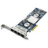 Cisco N2XX-ABPCI03 iSCSI Host Bus Adapter