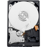 Western Digital Caviar Green WD15EARS Hard Drive
