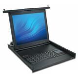 Emerson Network Power ECS17KMM16P-001 ECS17KMM16P-001 Rackmount LCD