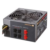Thermaltake TR2 750W ATX12V & EPS12V Power Supply