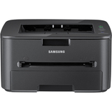 Samsung ML-2525W Laser Printer - Monochrome - Plain Paper Print - Desktop