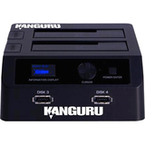Kanguru KCLONE-1HD-SATA Hard Drive Duplicator