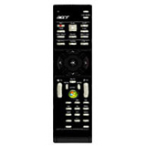 Acer Notebook Remote Control