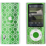 XtremeMac Microshield Tatu 02111 Multimedia Player Skin
