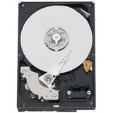 Western Digital Caviar Green WD15EARS 1.50 TB Internal Hard Drive - 20 Pack