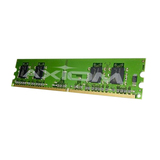 Axiom RAM Module - 4 GB - DDR3 SDRAM