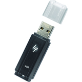 HP v125w Flash Drive - 4 GB