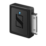 Sennheiser BTD 300i Wireless Converter