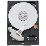 Western Digital Caviar Green WD20EARS Hard Drive