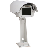 D-Link DCS-55 Network Camera Enclosure