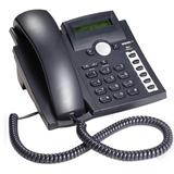 Snom 300 IP Phone 1067