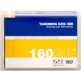 Tandberg Data DAT 160 Cleaning Cartridge 434005
