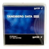 Tandberg Data Data Cartridge - DAT - DAT 72