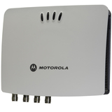 Motorola FX7400 RFID Reader FX7400-42310A30-US