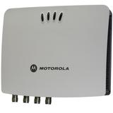 Motorola FX7400 RFID Reader FX7400-42310A30-US