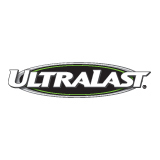 UltraLast ULGLUNAR Battery Charger