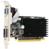 MSI GeForce 8400 GS Graphics Card - PCI Express x16 - 256 MB GDDR2 SDRAM
