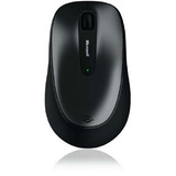 Microsoft Mouse Wireless
