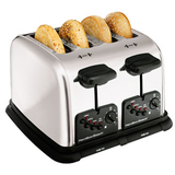Hamilton Beach 24600 Toaster