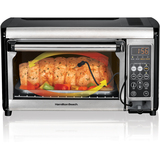 Hamilton Beach Set & Forget 31230 Toaster Oven - 31230