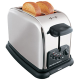 Hamilton Beach 22600 Toaster