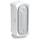 Hamilton Beach True Air 04383 Air Purifier - 04383
