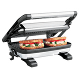 Hamilton Beach 25450 Electric Grill - 25450