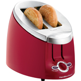 Hamilton Beach Ensemble 22002 Toaster