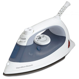 Hamilton Beach 14565 Steam Iron