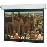 Da-Lite Advantage Electrol Electric Projection Screen