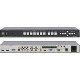 Kramer ProScale Video Scaler