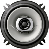 Pioneer TS-G1343R Speaker