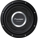 Pioneer TS-SW3001S4 Woofer