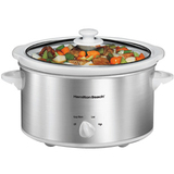 Hamilton Beach 33140V Cooker & Steamer - 33140V