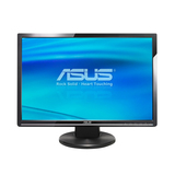 ASUS VW224T 22' LCD Monitor
