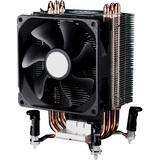 Cooler Master Hyper TX3 RR-910-HTX3-G1 CPU Cooler RR-910-HTX3-G1