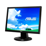ASUS VW193DR 19' LCD Monitor