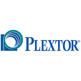 Plextor PX-B940SA Blu-ray Writer - Black - Internal