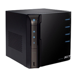 Acer Aspire Network Storage Server